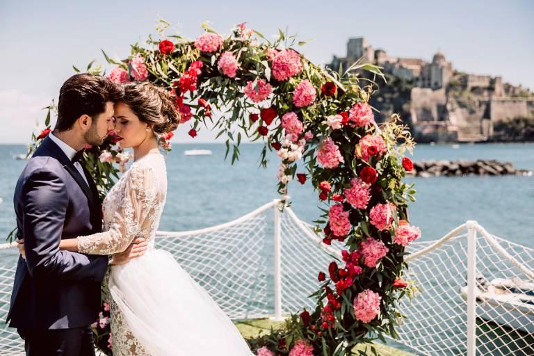 Wedding & Events Planning